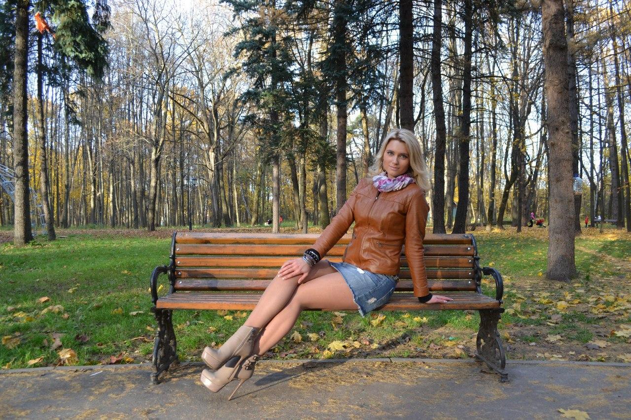Эротические фото ольги жук 2 фотография